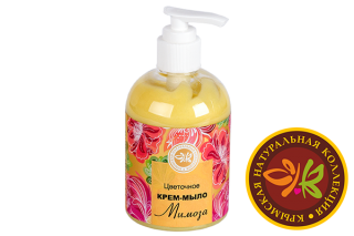cream-soap-cvetochnoe-mimoza